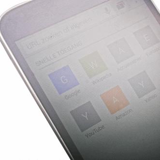 9400 - Transparent EMI shielding varš grid PET plēve (jauns produkts)